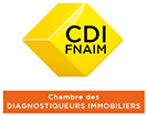 Diagnostic immobilier Décines-Charpieu